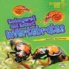 Endangered and Extinct Invertebrates audiobook by