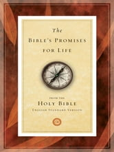 The Bible's Promises for Life (From the Holy Bible, English Standard Version) ebook by Crossway Books