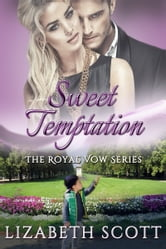 Sweet Temptation ebook by Lizabeth Scott
