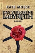 Das verlorene Labyrinth eBook by Kate Mosse, Ulrike Wasel, Klaus Timmermann