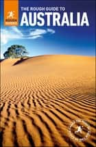 The Rough Guide to Australia ebook by Rough Guides