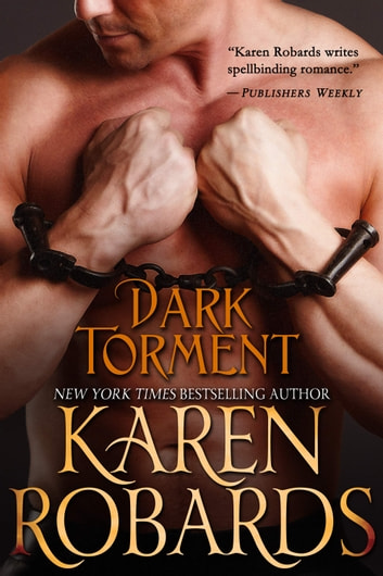 Dark Torment ebook by Karen Robards