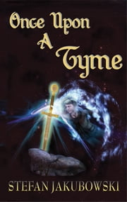 ONCE UPON A TYME ebook by Stefan Jakubowski