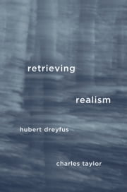 Retrieving Realism ebook by Hubert Dreyfus