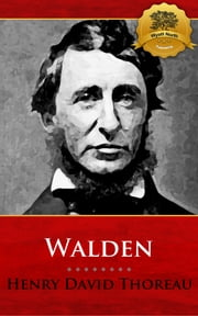 Walden ebook by Kobo.Web.Store.Products.Fields.ContributorFieldViewModel