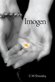 Imogen ebook by C M Sheasby