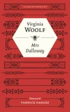Mrs Dalloway ebook by Virginia Woolf, Nini Brunt