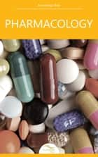 Pharmacology - by Knowledge flow ebook by Knowledge flow