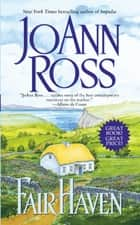 Fair Haven ebook by JoAnn Ross