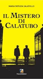 Il mistero di Calatubo eBook by