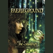 Shadows, The Audiolibro by Beth Bracken, Kay Fraser