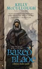 Bared Blade ebook by