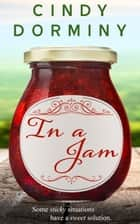 In a Jam ebook by Cindy Dorminy