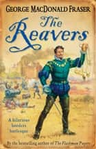 The Reavers ebook by