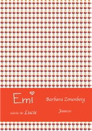 Emi ebook by Barbara Zonenberg