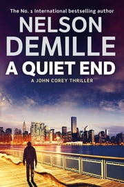 A Quiet End ebook by Nelson DeMille