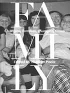 Family - Changing families, changing times eBook by Marilyn Poole