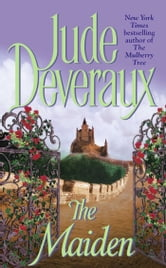 The Maiden ebook by Jude Deveraux
