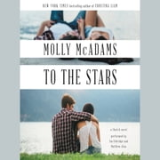 To the Stars - A Thatch Novel audiobook by Molly McAdams