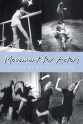 Movement for Actors ebook by