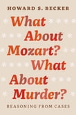 What About Mozart? What About Murder?