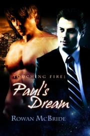 Paul's Dream ebook by Rowan McBride