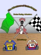 Kratos' Racing Adventure ebook by Brett Droege