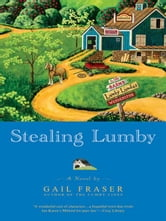 Stealing Lumby ebook by Gail Fraser
