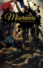 Os Miseráveis ebook by Victor Hugo