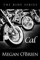 Cal ebook by