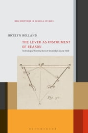 The Lever as Instrument of Reason