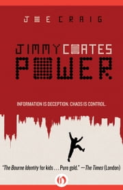 Power ebook by Joe Craig