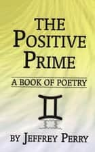 The Positive Prime, a book of Poetry ebook by Jeffrey V. Perry