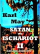 Satan und Ischariot II - Karl-May-Reihe Nr. 8 ebook by Karl May