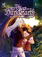 Devil's Ridge Vol. 1 (Yaoi Manga) ebook by X. Aratare