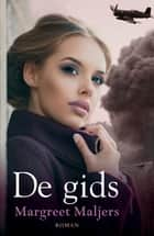 De gids ebook by Margreet Maljers