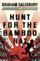 Hunt for the Bamboo Rat eBook by Graham Salisbury