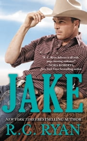 Jake ebook by R.C. Ryan