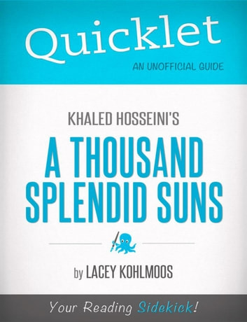 a thousand splendid suns excerpt