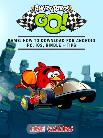 Angry Birds GO! Game: How to Download for Android PC, iOS, Kindle + on small terraria map, terraria everything map, doctor who terraria map, terraria castle map,