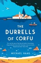 The Durrells of Corfu ebook by