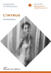L'Intrus ebook by Danielle Baldacci