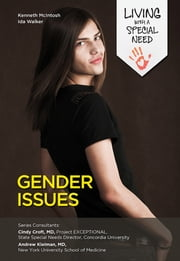 Gender Issues ebook by Kenneth McIntosh