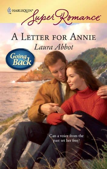 A Letter for Annie ebook by Laura Abbot