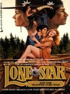 Lone Star 146/trapper ebook by Wesley Ellis