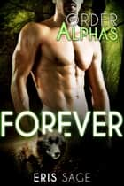 Forever ebook by Eris Sage