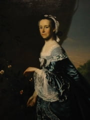 The Adulateur, a Tragedy, 1773 ebook by Mercy Otis Warren