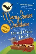 Dead Over Heels ebook by MaryJanice Davidson