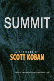 Summit ebook by Scott Koban