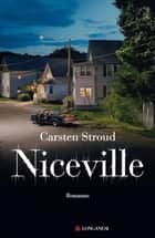 Niceville ebook by Carsten  Stroud,Michele Fiume